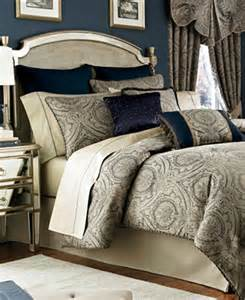 croscill hannah comforter sets bedding collections bed bath macy s