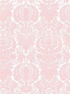 Pink Vintage Lace Background | www.pixshark.com - Images ...