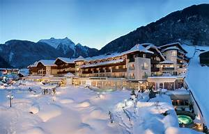 Hotel österreich Berge : finkenberg archives berge ~ Eleganceandgraceweddings.com Haus und Dekorationen