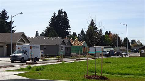 home design eugene oregon homes for sale in eugene oregon homes for sale in