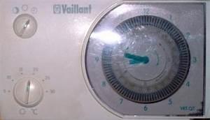 Vaillant Gastherme Störung : gastherme vaillant thermoblock schaltet in kurzen abst nden gasverbrauch ~ Watch28wear.com Haus und Dekorationen