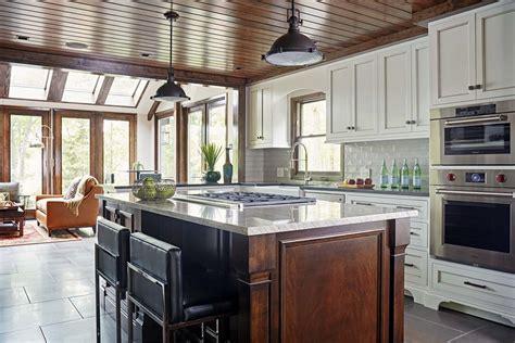 studio 1 kitchen design wirtz lakehouse circle design studio llc 5909