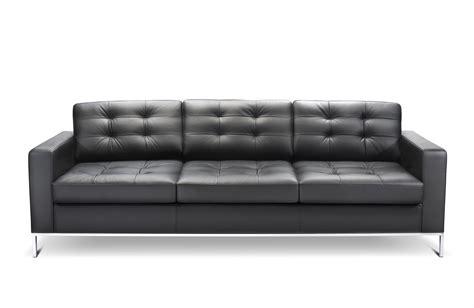 best design sofa seats design 20 best modern minimalist sofa design sofas design minimalist furniture ideas