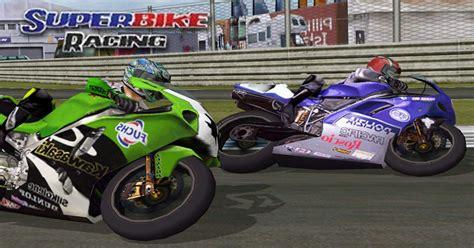 Superbike Racing Game Download Free