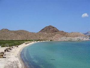 Bahia Concepcion (Mulege) - All You Need to Know Before ...