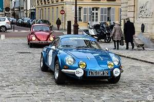 Garage Renault Versailles : 957 best alpine a110 images on pinterest cars motor car and rally car ~ Gottalentnigeria.com Avis de Voitures