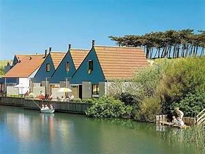Ferienhaus In Holland Kaufen : ferienhaus nordholland w hlen sie unter 775 ~ A.2002-acura-tl-radio.info Haus und Dekorationen