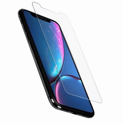 Glass Tempered Screen Protector Iphone Skjermbeskytter