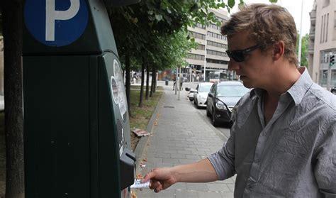 Carte De Stationnement Professionnel De Santé by La Sdi R 233 Clame Une Loi Pour R 233 Glementer Le Stationnement