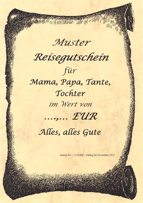 stralauer reisebuero berlin friedrichshain reisegutscheine