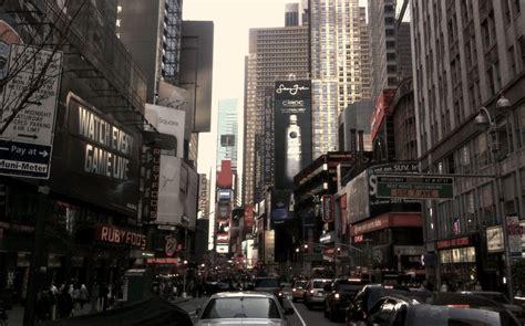 york city hd wallpapers wallpaper cave
