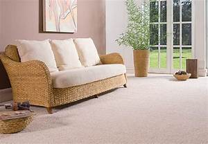 Teppich Selber Reinigen : wo kann ich meinen teppich reinigen lassen finest sommer ~ Lizthompson.info Haus und Dekorationen