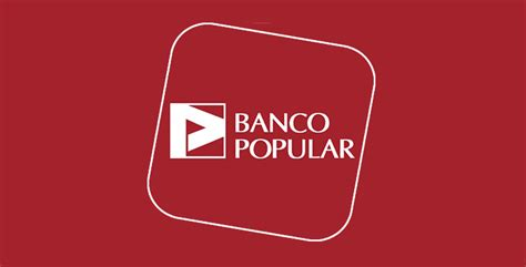 Banco Popular Banking by Banco Popular Gibspain