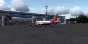 Ivao India