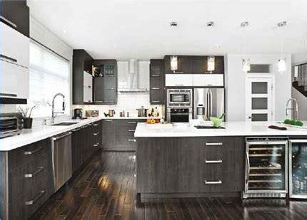 decore cuisine cuisine on armoire de cuisine modern kitchens