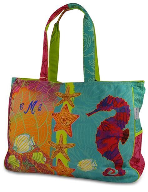 designer beach bags  fashion bags