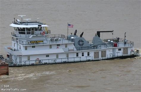 Pontoon Boat Sinks In Ohio River by Shipwrecks Of The Ohio River