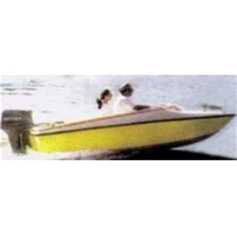 Speed Boat Manufacturers In Bangladesh steering system for motor boat steering system for motor