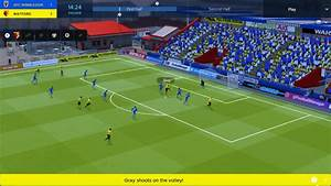 Football Manager 2019 News Rumours And Wishlist