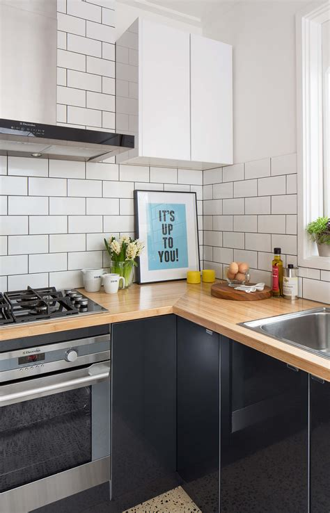 bringing    kitchen inspiration ideas