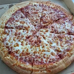 Little Caesars Pizza - 23 Reviews - Pizza - 638 San ...