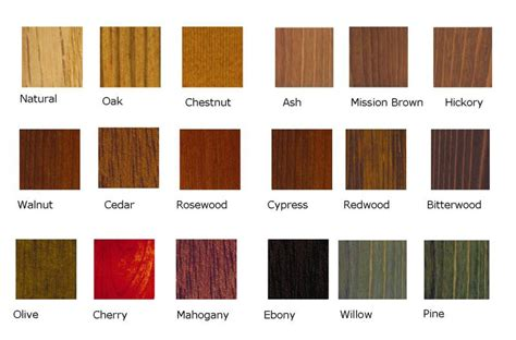 deck wood stain colors friendly wood stains