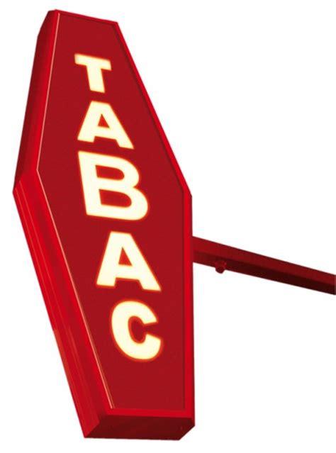 bureaux de tabac bureau de tabac archives objectif gard