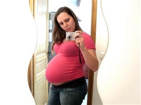mon ventre 224 7 mois et demi my baby family