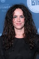 AMY MANSON at British Independent Film Awards in London 12 ...