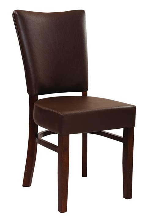 restaurant furniture now maine supply co wood chairs