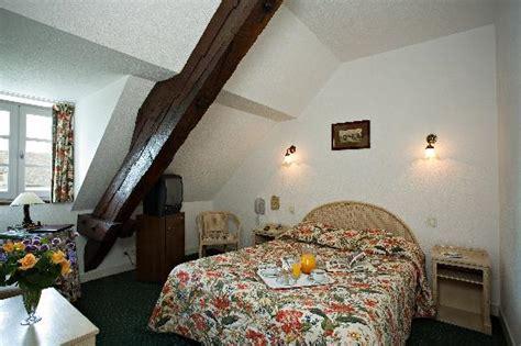 type de chambre d hotel les ursulines hotel autun voir les tarifs 160