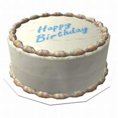 Bloxburg Cake Birthday Welcome Wiki