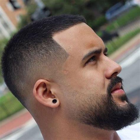 fade haircuts images  pinterest hair cut