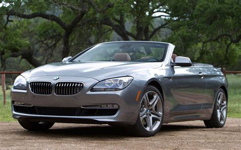 Home 2016cars 2016 Bmw 650i Convertible Prices Reviews