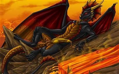 Dragon Deviantart Wallpapers Fantasy Wallpapers13