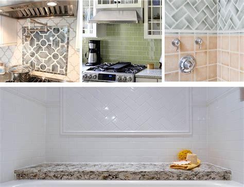 ceramic subway tile kitchen backsplash subway kitchen tiles backsplash awesome