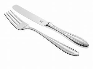 Messer Und Gabel : ich bin grieche seite 12 ~ Orissabook.com Haus und Dekorationen