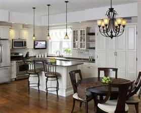 kitchen lighting ideas table rubbed bronze kitchen light fixtures decor