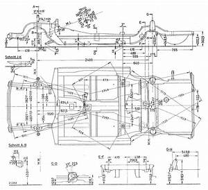 Gm Engine Diagrams Gm Engine Specifications Wiring Diagram