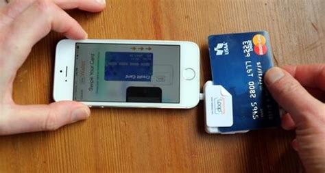 Check spelling or type a new query. Loop Payment Fob Lets You Swipe Your Phone Instead of a Credit Card
