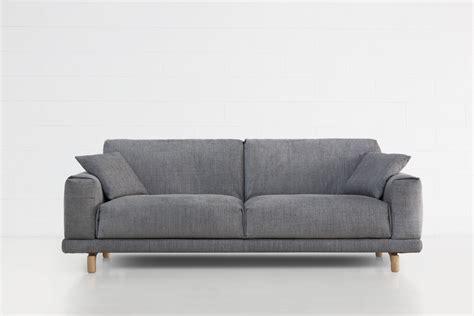 luxe canapé lit haut de gamme frais design à la maison