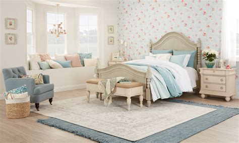 Beautiful Shabby Chic Furniture & Decor Ideas- Overstock.com
