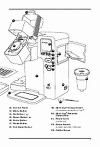 diagram of coffee diagram free engine image for user With keurig coffee maker wiring diagram further circuit maker 2000 download