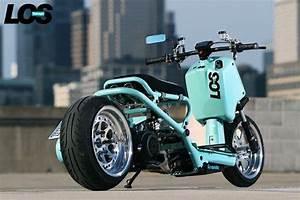 Debrider Un Scooter : comment debrider un scooter 4 temps kymco agility 50 ~ Medecine-chirurgie-esthetiques.com Avis de Voitures