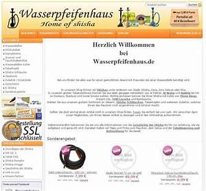 Per Rechnung : wo shisha auf rechnung online kaufen bestellen ~ Themetempest.com Abrechnung