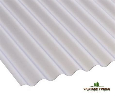 Corrugated Clear Pvc Heavy Duty Roofing Sheet/panels 30″ X 8′ Stone Coated Steel Roofing Cost Bloomington In Company Louisville Ky Yakima Roof Racks For Cars Carbon Fiber Wrap Translucent Panels Shed Patio Cover Home Pro
