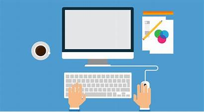 Web Company Bangalore Designing Development Website Engineering
