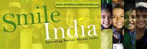 Smile India | Newsletter from Smile Foundation