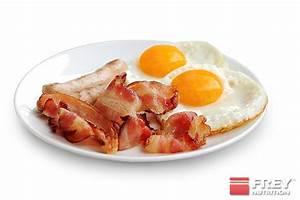 5:2 Diät Plan Simpler Ernährungsplan zum abnehmen