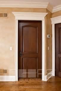 Wooden Bedroom Doors by Wooden Bedroom Door Designs Joy Studio Design Gallery